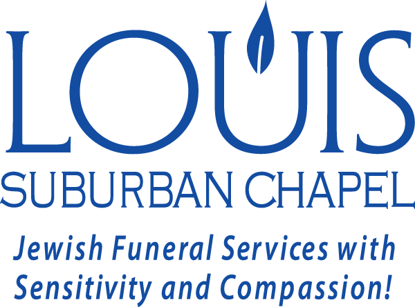 Louis Suburban Chapel, Inc.